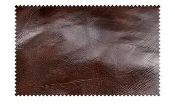 uno Sofa 2-sitzig  Chesterfield