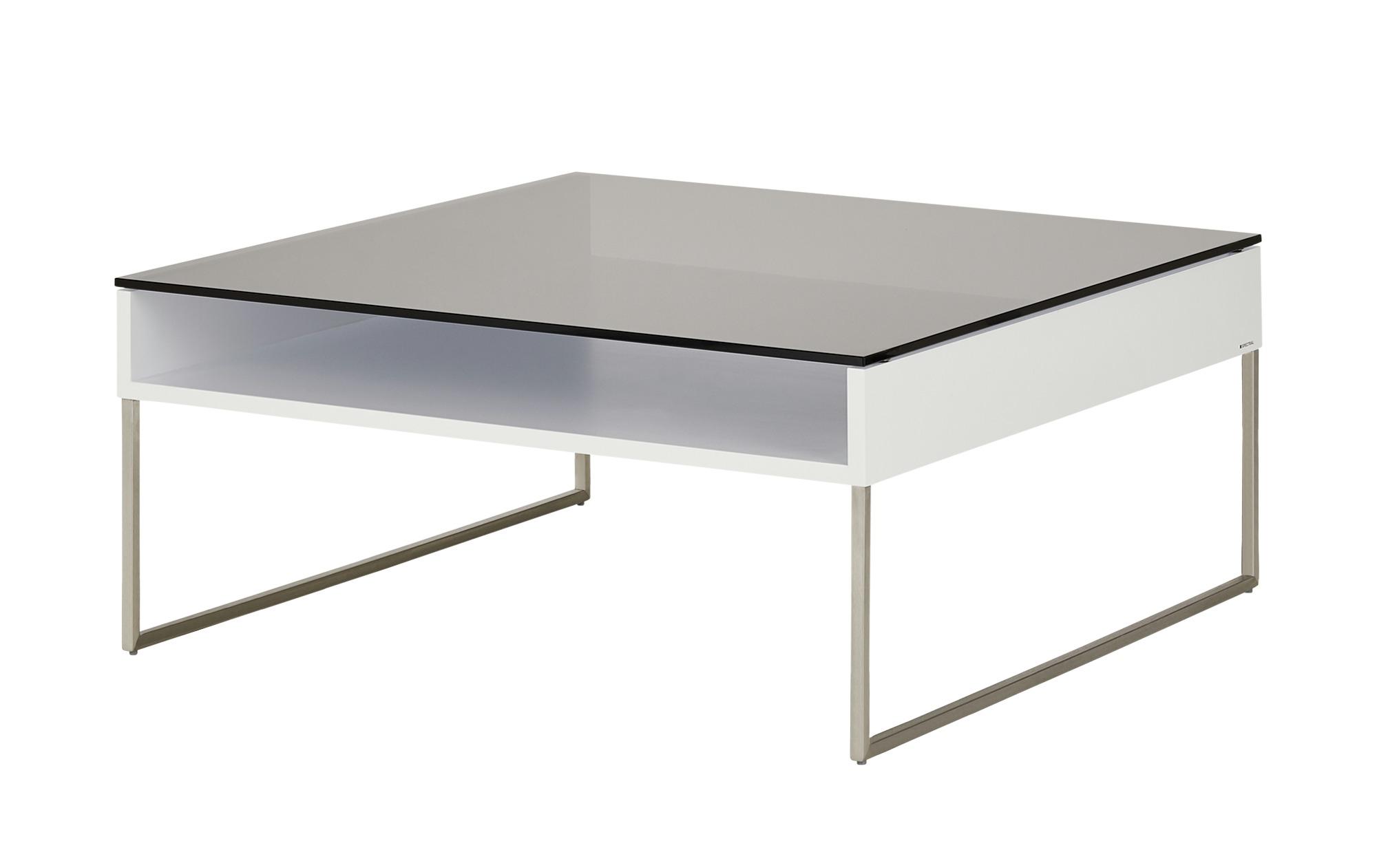 SPECTRAL Couchtisch  Tables