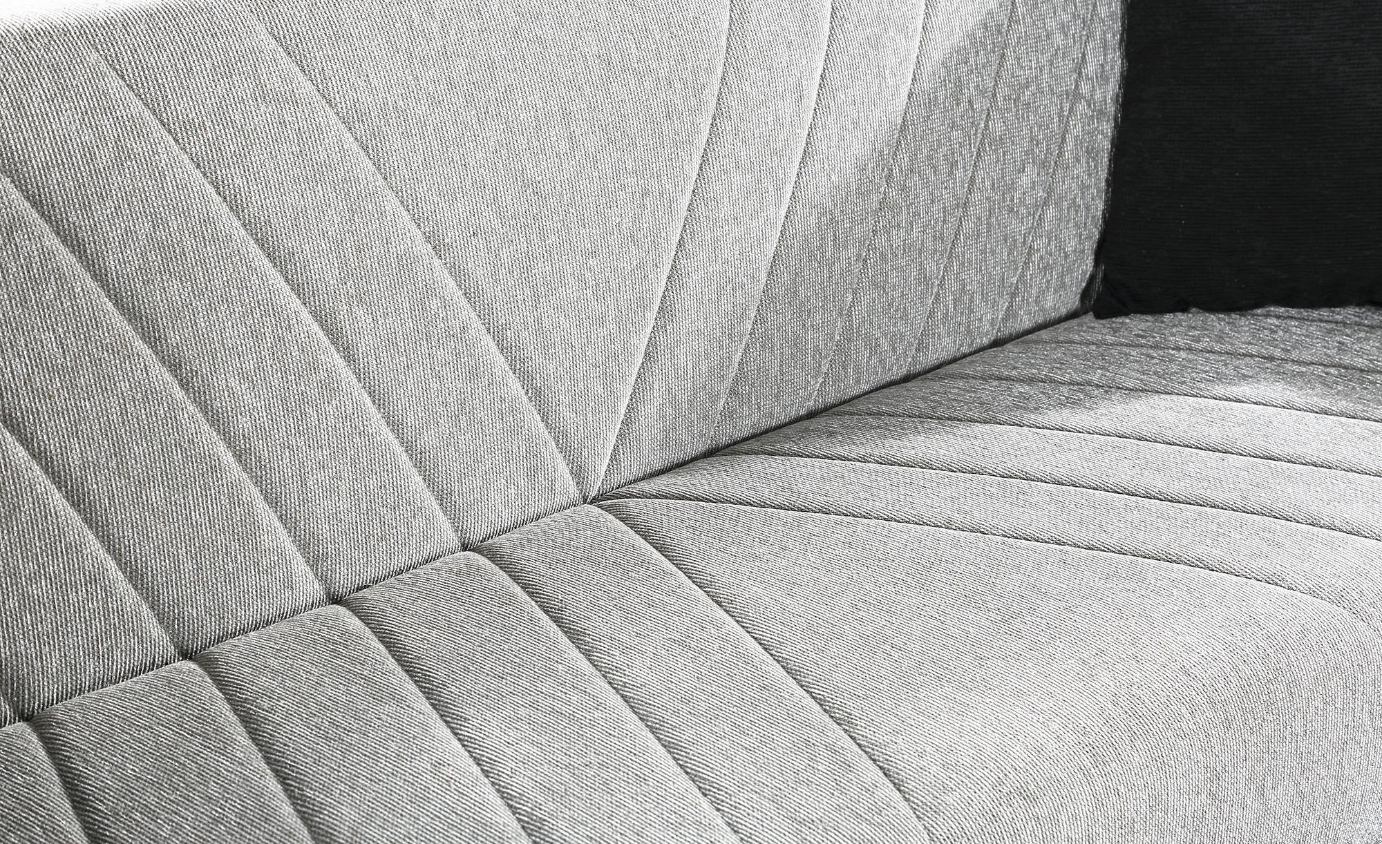 Einzelsofa mit Schlaffunktion | Sofa, 3-sitzig