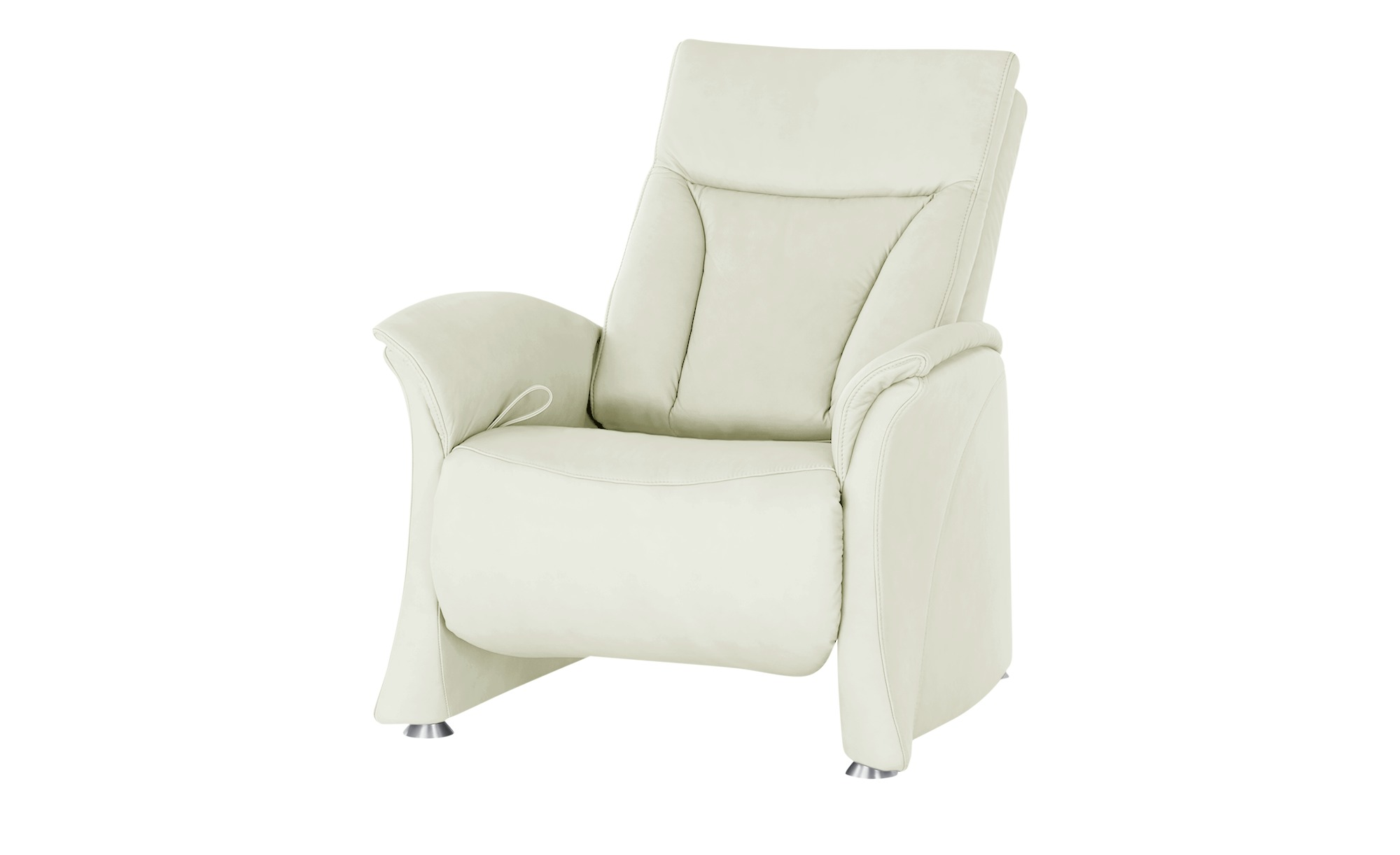 himolla Sessel mit Relaxfunktion  4010