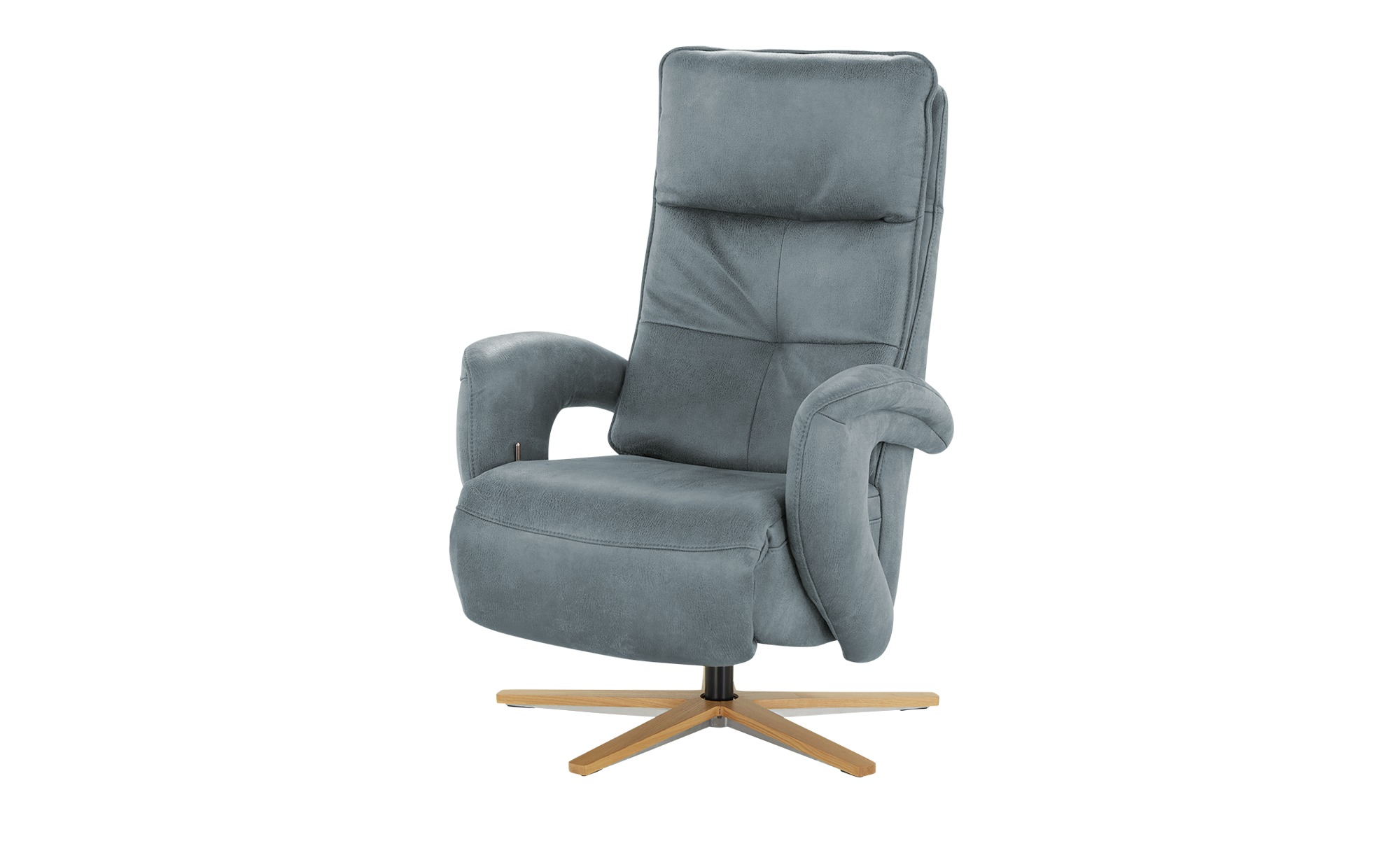 Mein Sofa bold Relaxsessel  Edvin