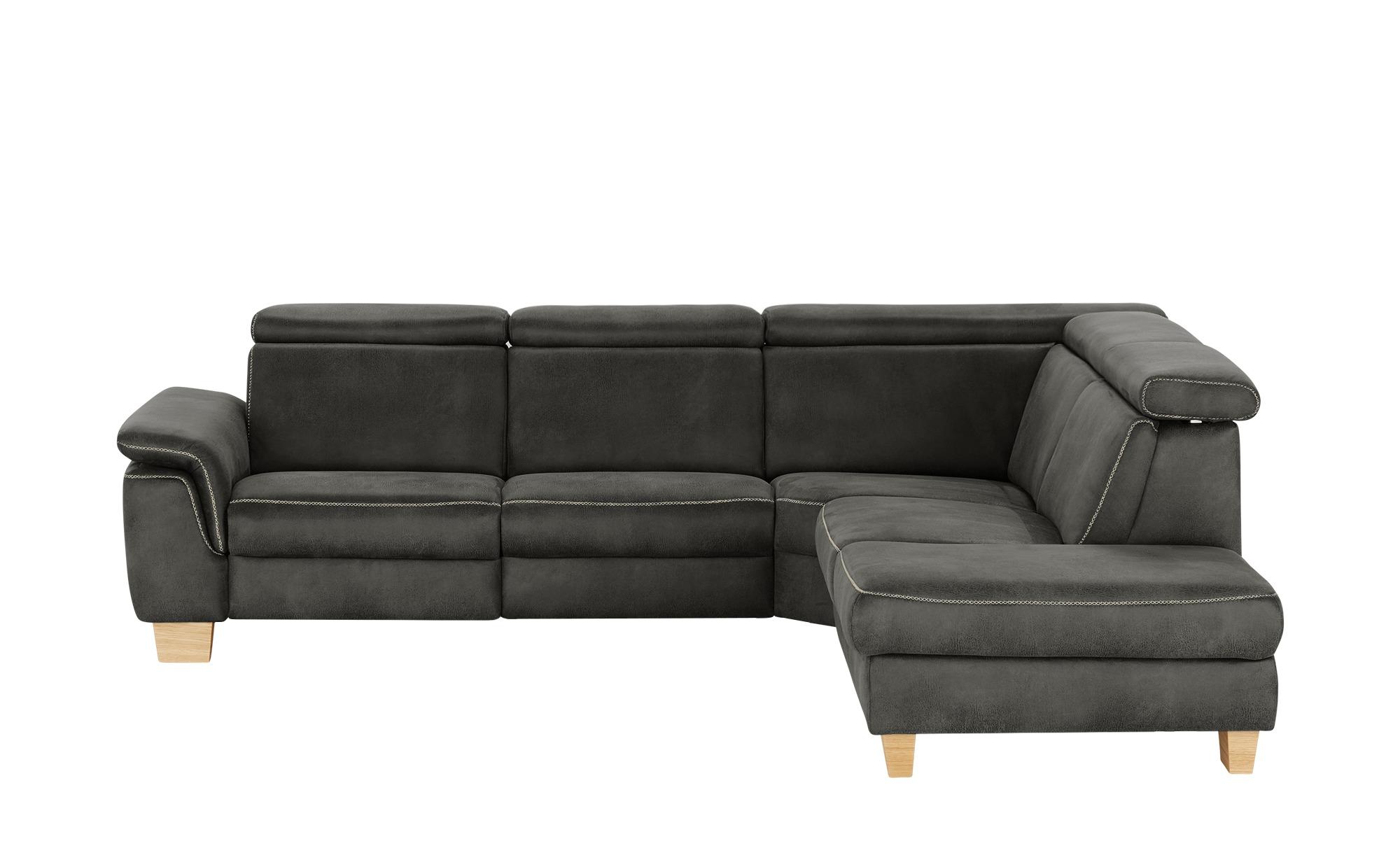 Mein Sofa bold Ecksofa  Beata